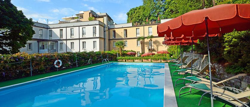 Grand Cadenabbia Pool.jpg